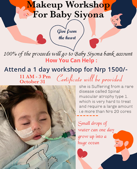 makeup-workshop-for-baby-siyona